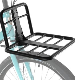 Xtracycle PorterRack for Edgerunner