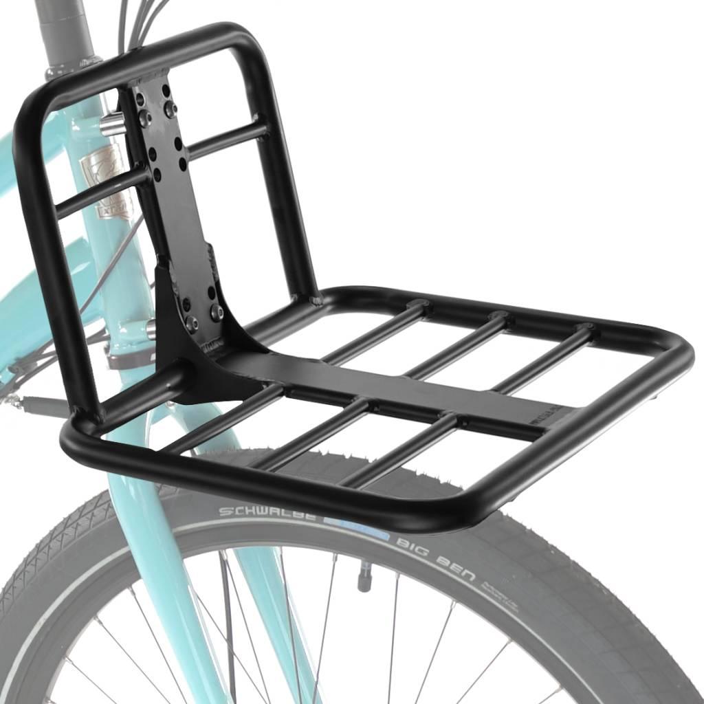 Xtracycle PorterRack for Edgerunner