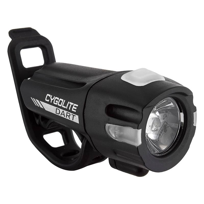 CygoLite Cygolite Dart 210 Rechargeable Headlight