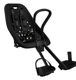 Thule Yepp Mini Child Seat: Black