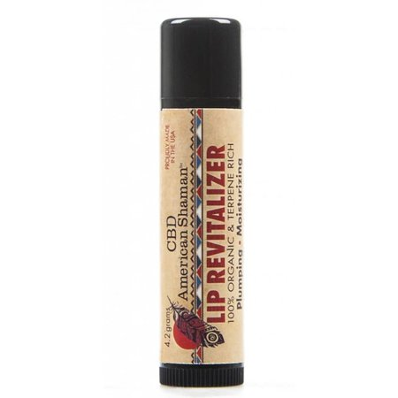 CAS Lip Revitalizer