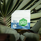 GLO ElderBerry 10mg Tablet Sample 5ct