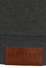 Naketano Supapimmel -  Dark Olive