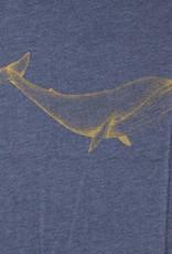 Whale TEE