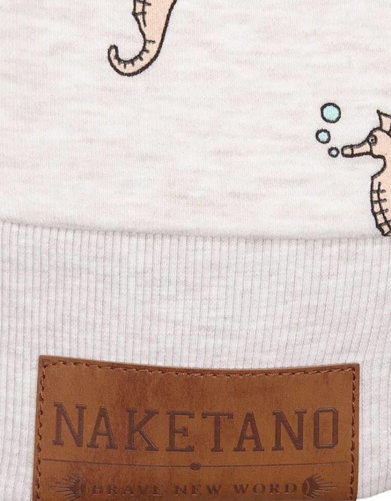 Naketano Naketano Women - Forest Hump
