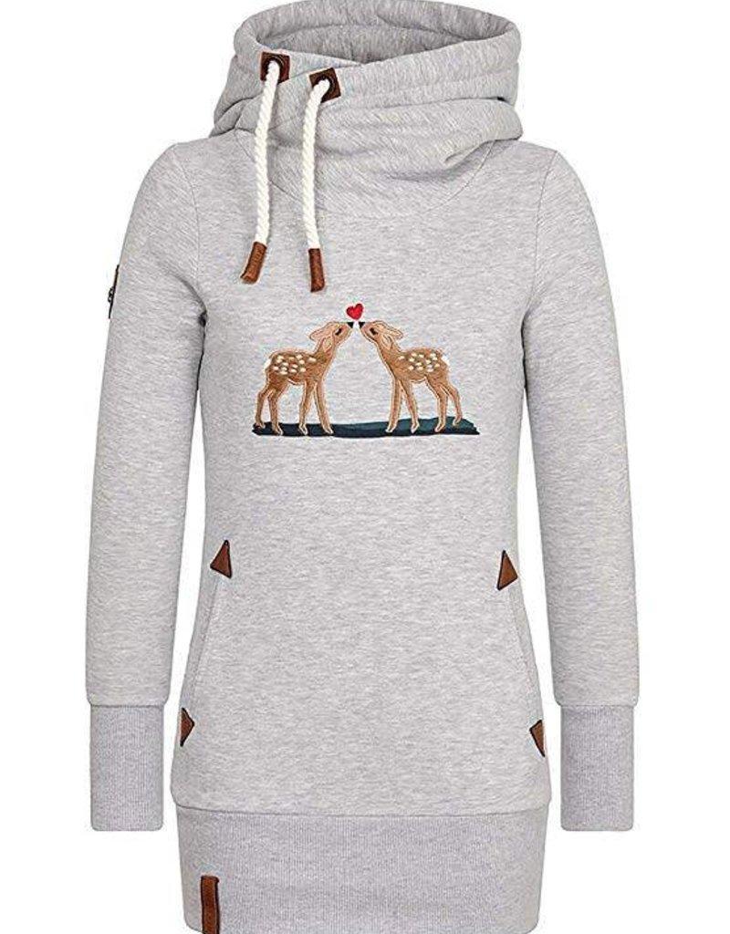 Naketano Naketano Women - Bambi