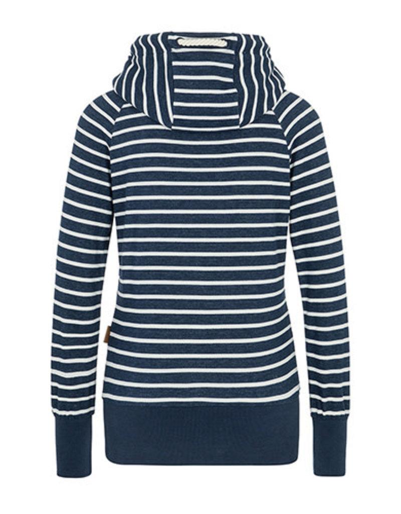 Naketano Naketano Women - Stripe Hype