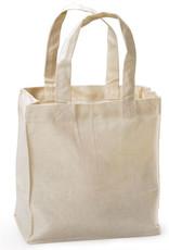 Nursery School -  Tote Bag