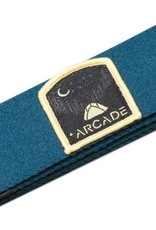 Arcade Arcade Rambler Youth Moon Blue/Camp
