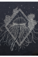 THREADWORK Jellyfish Mens