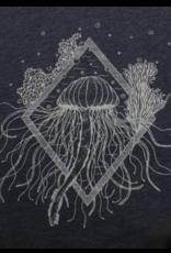 THREADWORK Jellyfish