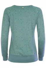 Mazine Mazine Tanami Sweater