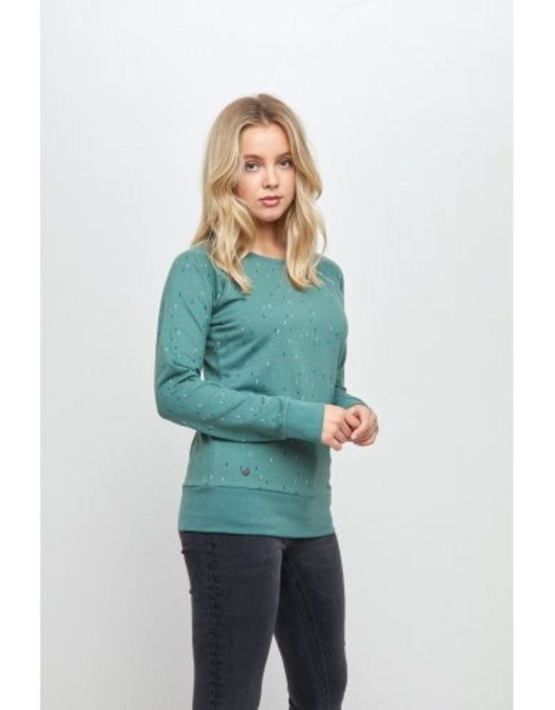 Mazine Tanami Sweater