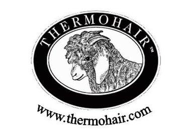 Thermohair