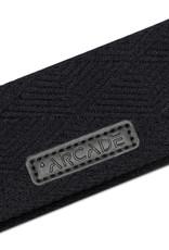 Arcade Arcade Ranger Pyramid -black