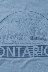 THREADWORK Ontario Campsite