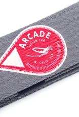 Arcade Adventure Series - Drake