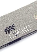 Arcade Adventure Series - Tropic