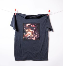 THREADWORK Mens Tee - Daily Grind