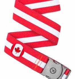 Arcade Adventure Series  - CANADA, EH'?