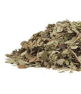 Epimedium/Horny Goat Weed