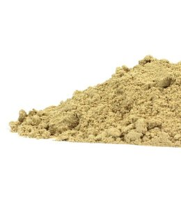 Kava Kava Root, powder