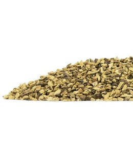 Licorice Root, Cut