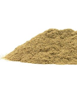 Licorice Root, Powder