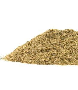 Licorice Root, Powder