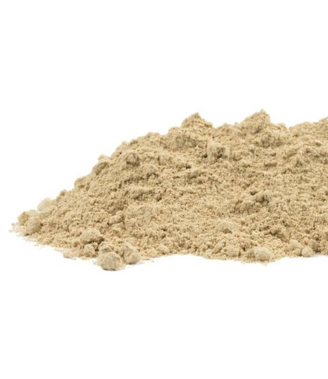 Mountain Rose Herbs Maca Root, Powder