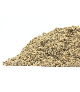Milk Thistle Seed, Powder