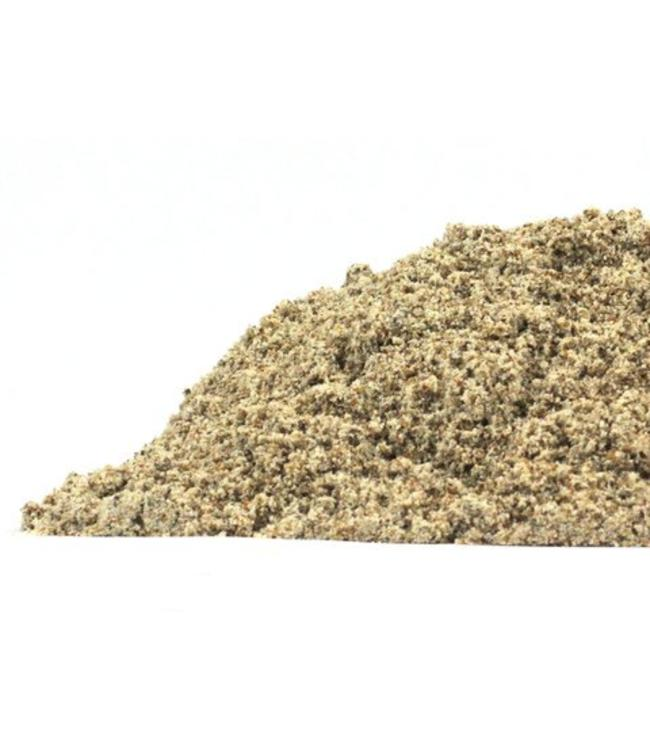 Milk Thistle Seed, Powder