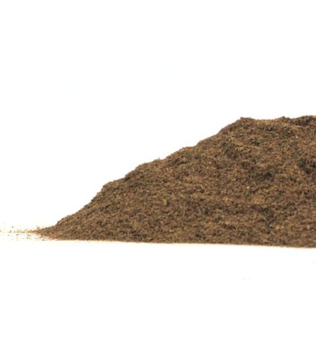 Pau D'arco Bark, Powder
