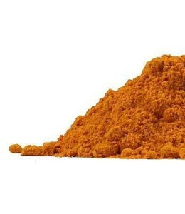 Turmeric Root, Powder