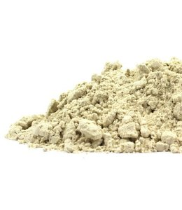 Marshmallow Root, Powder
