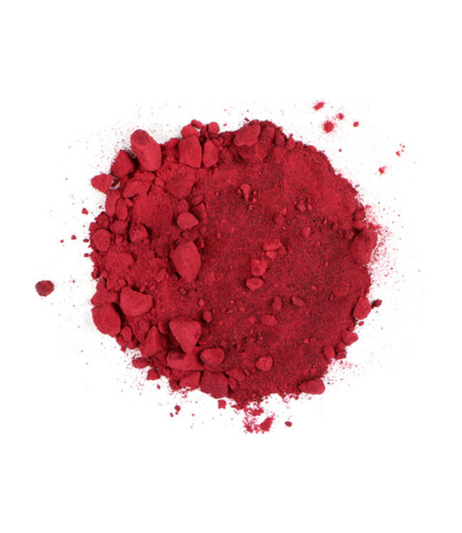 Beet Root, Powder