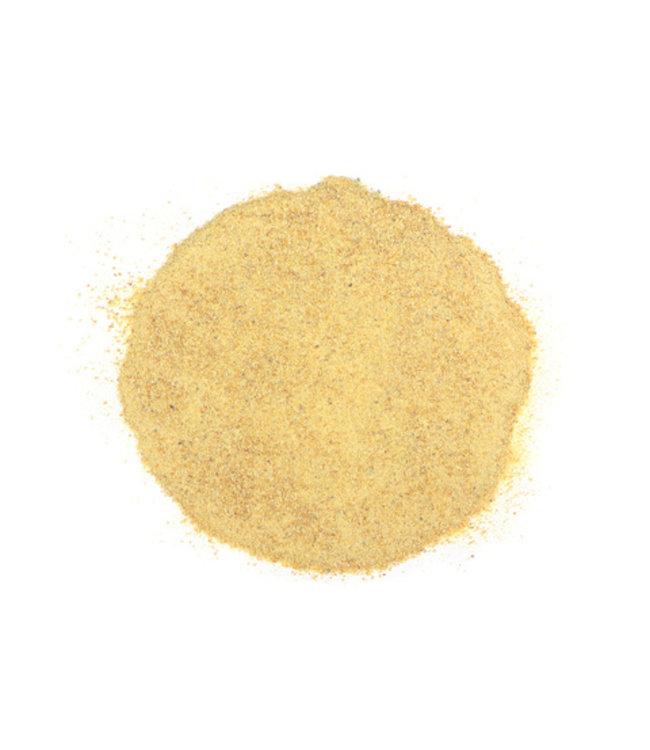 Myrrh Gum, Powder
