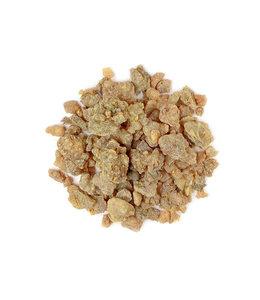 Myrrh Gum Resin
