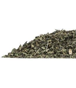 Nettle Leaf 40 g