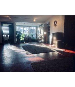 Lotus Lounge Deposit for 3 hour booking