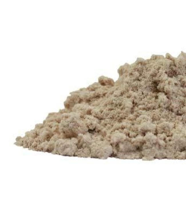 Slippery Elm Bark, Powder 90 g