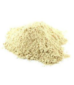 Shatavari Root, Powder