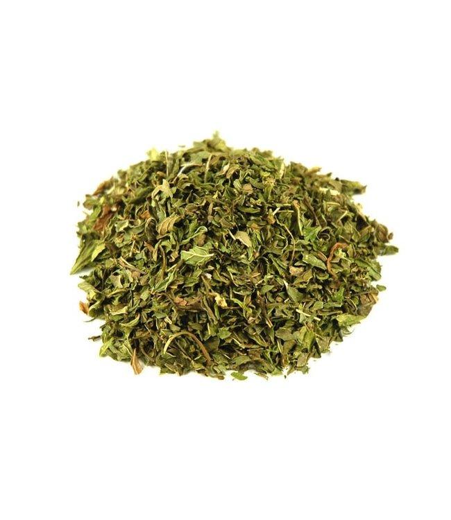 Spearmint Leaf, 35g