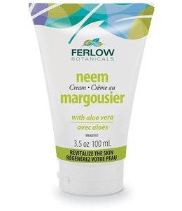 Neem Cream, Tube 100ml