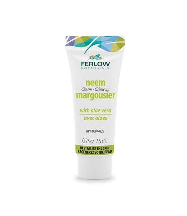 Ferlow Ferlow Neem Cream, 7.5ml