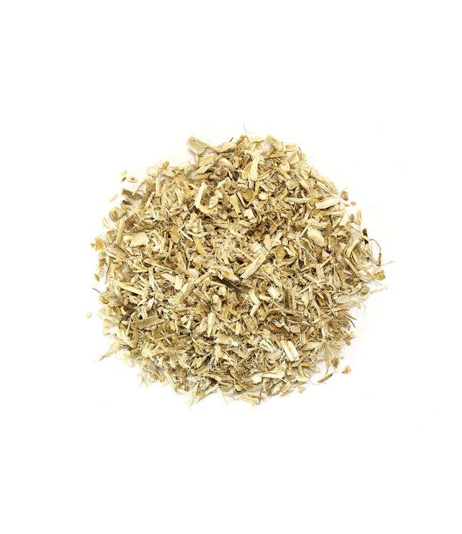 Marshmallow root, cut 65g