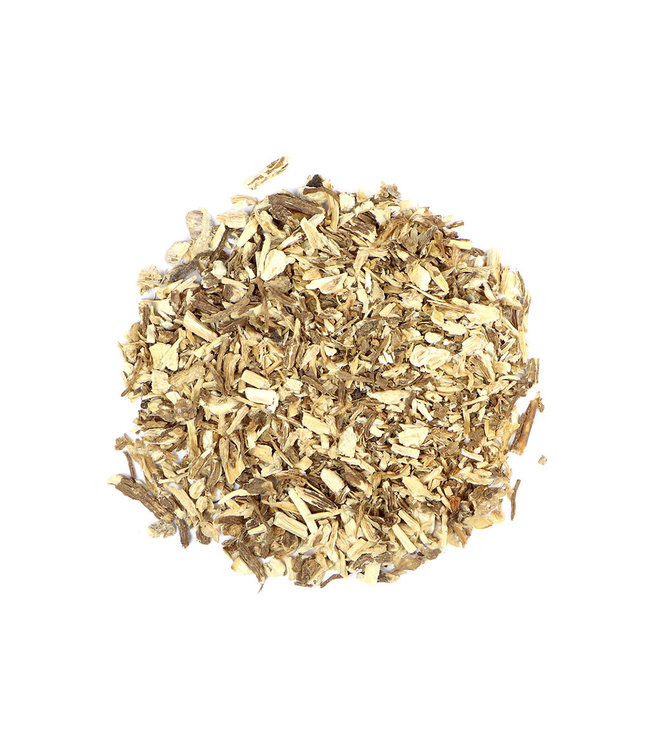 Angelica Root, 45g