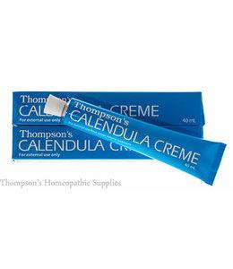 Thompson's Calendula Creme 40ml