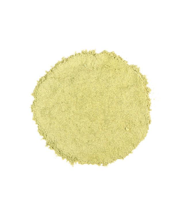 Kelp Powder 70g