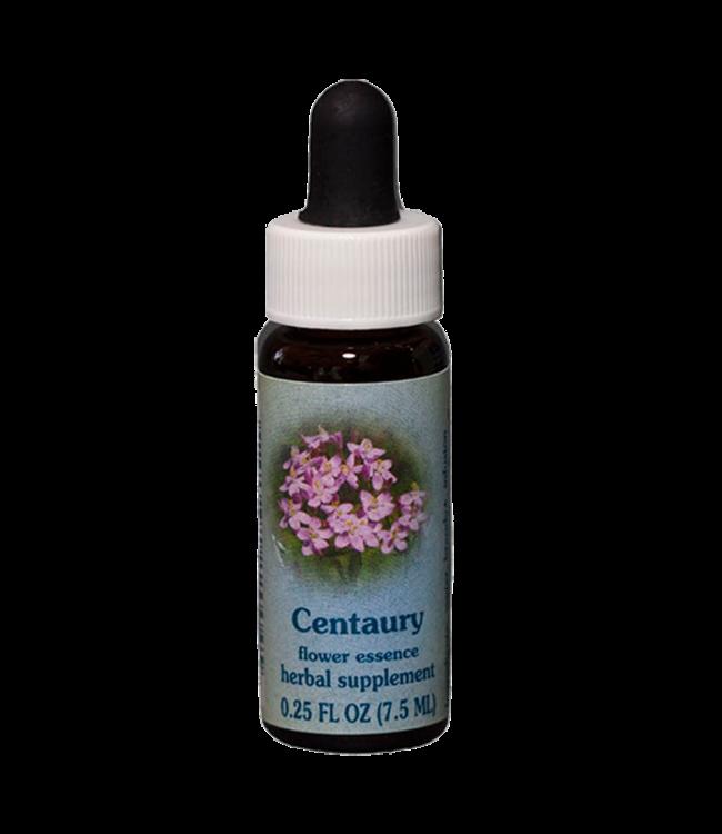 Healingherbs Centaury Flower Essences 7.5ml